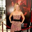 'True Blood' Season 4 premiere