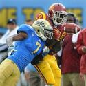 Tevin McDonald, Marqise Lee