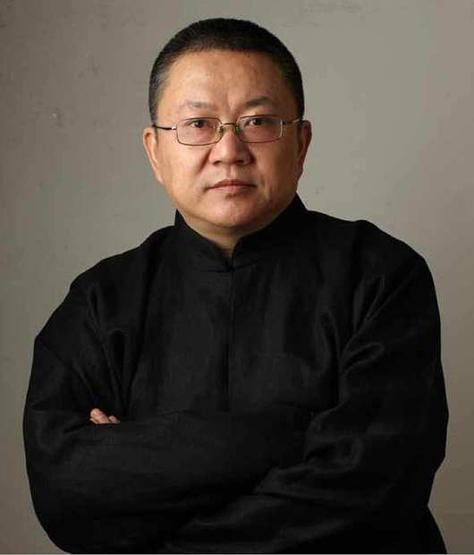 The 2012 recipient of the Pritzker Prize is Wang Shu of the People's Republic of China.