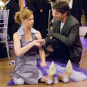 '27 Dresses': Bust out the incriminating photos