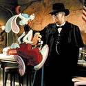 'Who Framed Roger Rabbit'