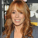 Mackenzie Phillips, 'The Guiding Light'