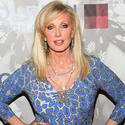 Morgan Fairchild, 'The Bold and the Beautiful'