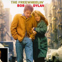 Suze Rotolo and 'The Freewheelin' Bob Dylan'