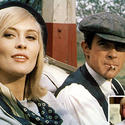 Theadora Van Runkle and 'Bonnie and Clyde'