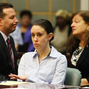 Casey Anthony case