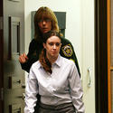 Casey Anthony guilty in check fraud case