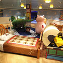 Disney Dream -- Oceaneers Club