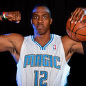 2010 Orlando Magic Media Day