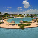 Florida's Resort Pool Guide: Hawks Cay Island Resort, Florida Keys