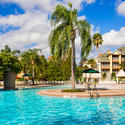 Florida's Resort Pool Guide: Sheraton Vistana Resort in Orlando