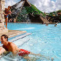 Florida Resort Pools Guide: Disney's Coronado Springs Resort