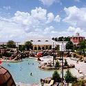 Florida Resort Pools Guide: Disney's Saratoga Springs Resort and Spa