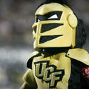 UCF vs. Boston College