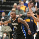 Game 5: Magic at Pacers