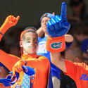Florida vs. Kentucky