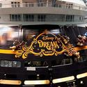 Disney Dream pictures