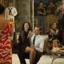 No. 4 TV show: Mad Men
