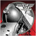 Feb. 7: Van Halen, 'A Different Kind of Truth'