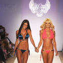 Have Faith Swimwear: Designer Jennifer Stano
