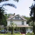 <b>Deland:</b> Victorian B&B is well-preserved