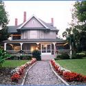<b>Maitland:</b> Thurston House B&B turns on the charm