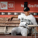 <b><big>Joe Girardi (2006) (78-84)</big></b>