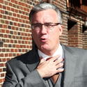 November 5 - Keith Olbermann suspended