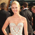 Number 25: January Jones