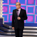 Drew Carey - Light