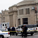 Holocaust Museum shooting
