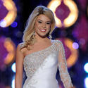 2011 Miss America Pageant