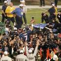 Super Bowl XXXII (Jan. 25, 1998)