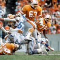 98. Lee Roy Selmon