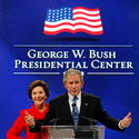 November 9 - President Bush releases 'Decision Points'