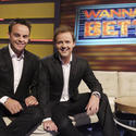 "ABC's ""Wanna Bet"" July 21"
