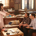 'New Girl' Season 2
