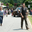 'The Walking Dead' Season 3