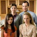 Ginnifer Goodwin, Jeanne Tripplehorn, Bill Paxton, and Chloe Sevigny