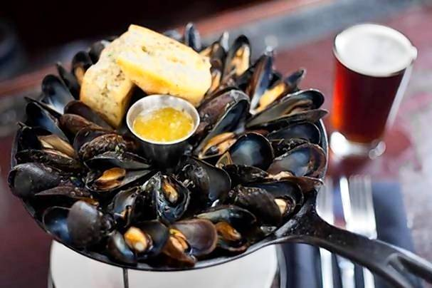 English To Italian Translator Google: Orlando Restaurant Recipes: Timpano Italian Chophouse