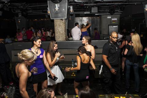 Chicago 2013 Bar And Restaurant Preview Chicago Tribune