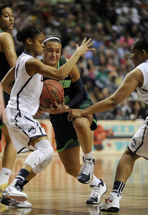 Hit The Uconn Huskies Links Notes And Quotes From Men S