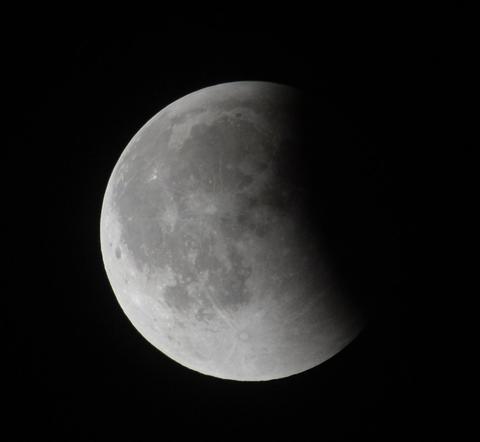blood moon july 2018 los angeles - photo #15