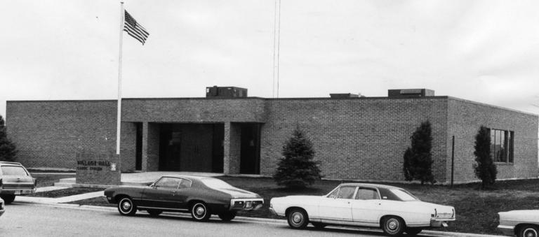 Photo Gallery A History Of Carol Stream Chicago Tribune