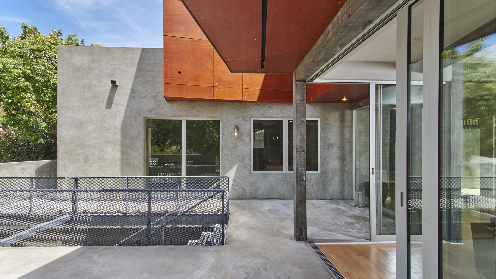 http   www.latimes.com home la-hm-college-amenities-pg-20150717 ... 7beb53d39