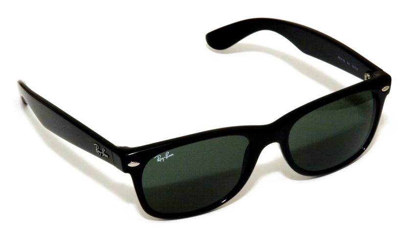 4a3424feb24 Lawsuits ask for ban on fake Ray-Bans - The San Diego Union-Tribune