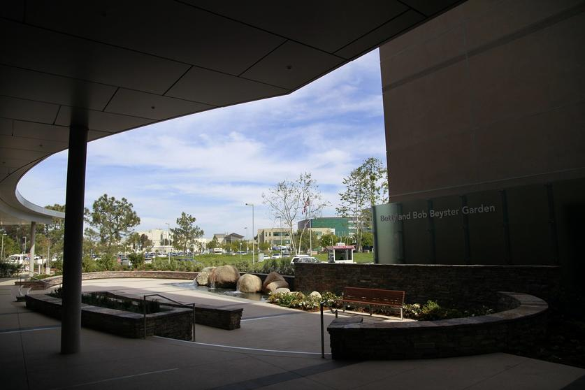 UCSD's new cardiovascular center ushers in a new era of
