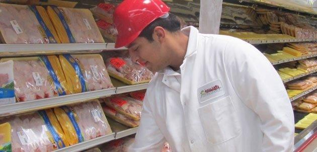 Hispanic grocers grab market share - The San Diego Union-Tribune