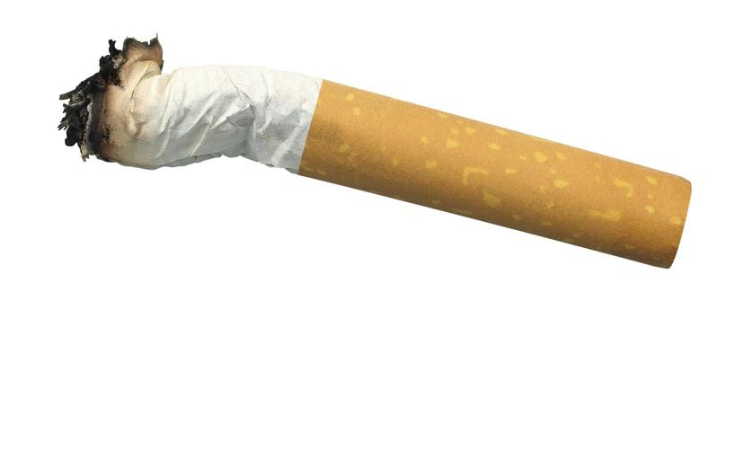 Can landlord deny tenancy to smokers? - The San Diego Union