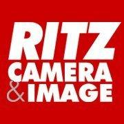 Ritz Camera to close 2 local stores - The San Diego Union